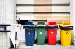 Excellent Rubbish Clearance Company in BR1