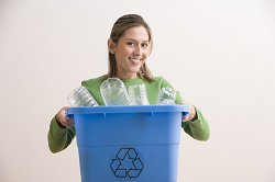 Expert Waste Disposal in Bromley, BR2